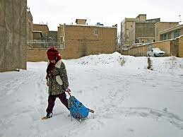 شنبه، کدام یک از مدرسههای آذربایجان شرقی، غربی و زنجان تعطیل هستند؟