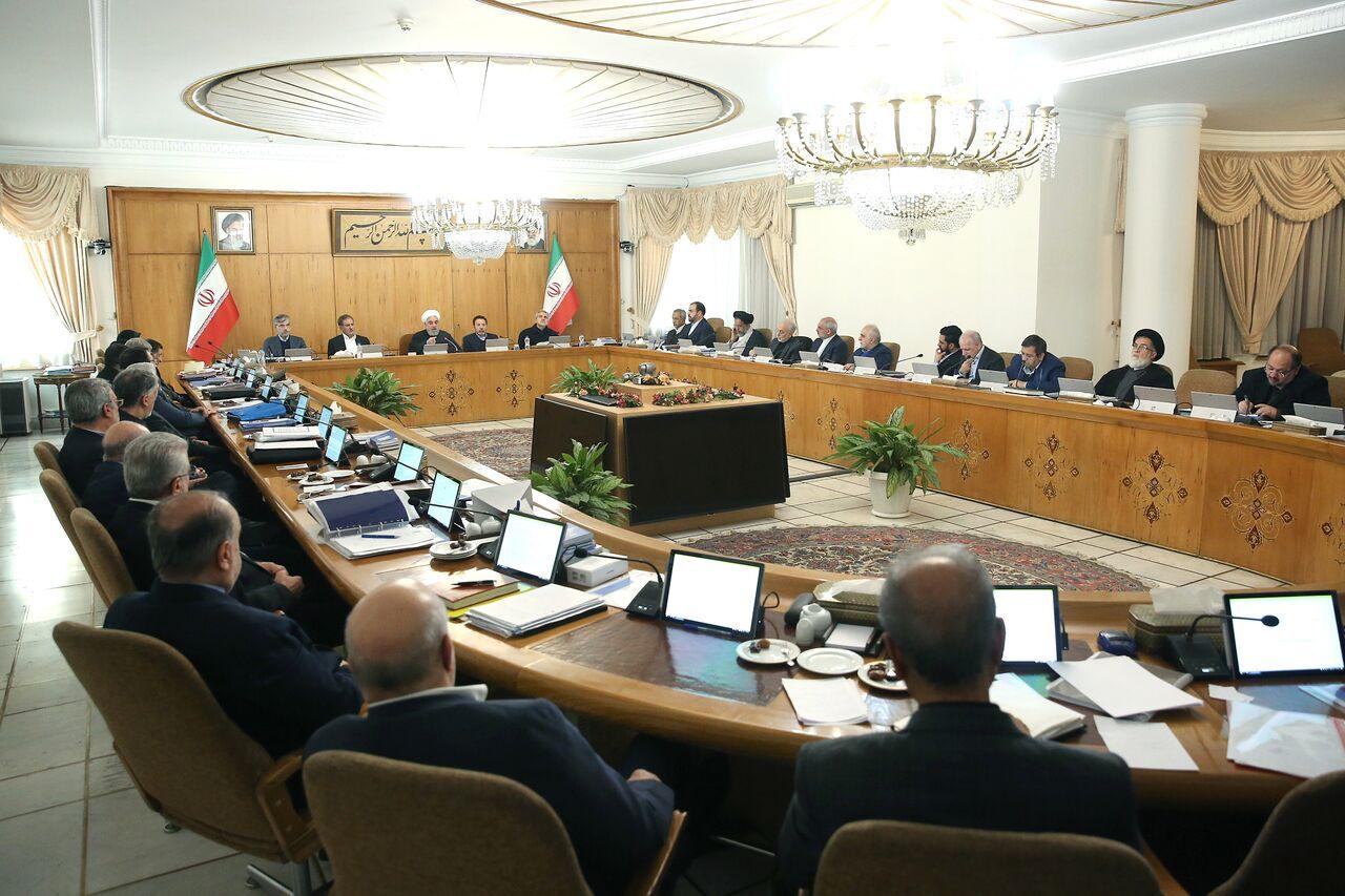 اعتبار و تسهیلات بانکی برای سیلزدگان 3 استان