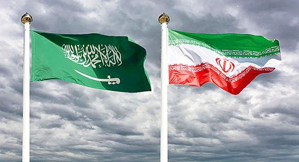 رمزگشایی پیام جدید عربستان به ایران