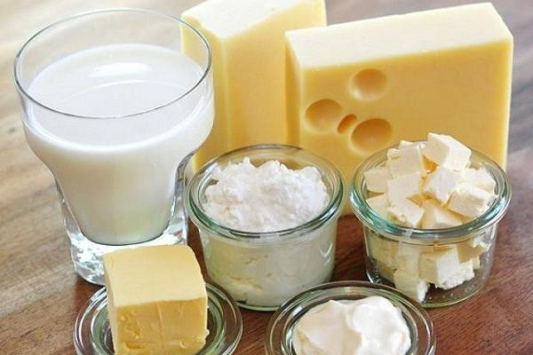 کشف فواید جدید مصرف شیر