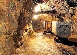جزئیاتی تازه از ریزش مرگبار معدن در طبس