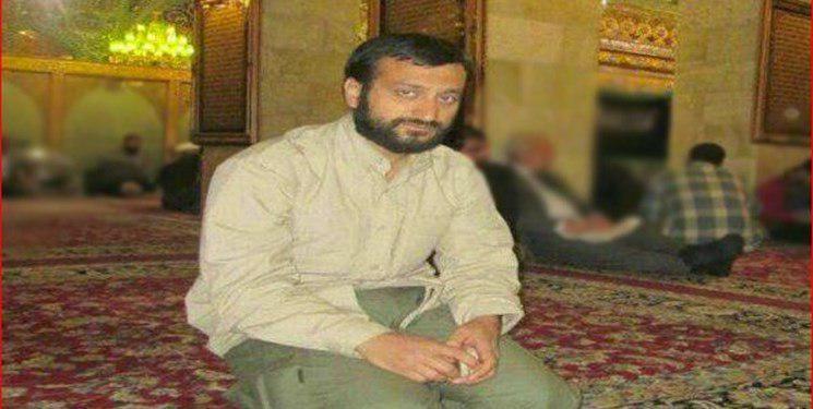 اولین افشاگری روحالله زم| محمد حسین رستمی؛ همکار داخلی آمدنیوز کیست؟+فیلم و عکس