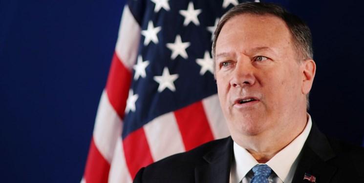 تایم: وزیر خارجه آمریکا قصد دارد از سمتش استعفا کند