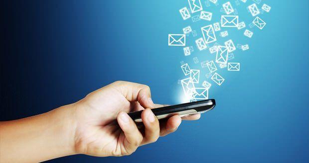 ارسال پیامک تمامی سیمکارتهای شخص متخلف، قطع میشود