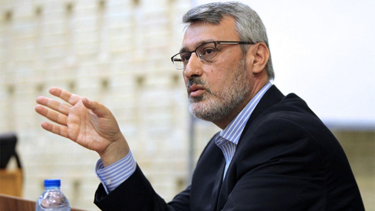 جزئیات تازه پرونده شکایت ایران از بی بی سی، ایران اینترنشنال و منوتو