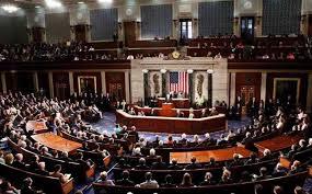 درخواست مجلس سنا از دولت آمریکا برای رفع تحریمها و کمک به ایران در مقابله با کرونا