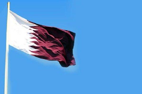 واکنش قطر به ادعای خطر شدید کرونا برای کارگران جام جهانی ۲۰۲۲