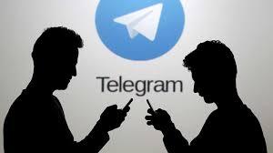 سال 98، سال اوجگیری استفاده از تلگرام