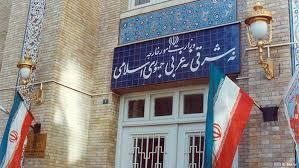موسوی: ایران از هر ابتکاری که منجر به توقف جنگ و رفع محاصره مردم یمن شود، استقبال میکند