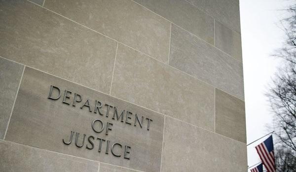 اعلام جرم علیه ۴ شهروند آمریکایی به اتهام تلاش برای فروش نفت خام ایران
