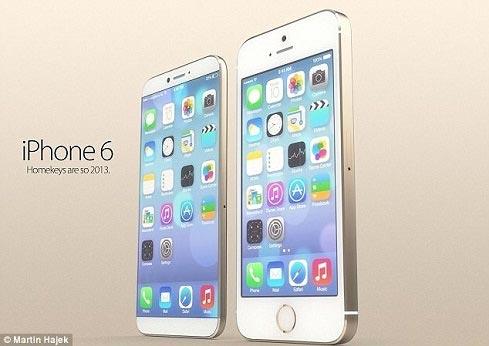 عکس آیفون 6 ظریفترین گوشی هوشمند جهان محصول اپل ایستنس ictns.ir عکس های لو رفته از گوشی ایفون 6 5 اس طلایی 5s جدید سفید 3gs 4s 5 بهترین تصویر apple iphone 6