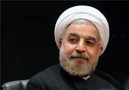 حسن روحانی: شوراها زیربنای تحقق دموکراسی در کشور هستند