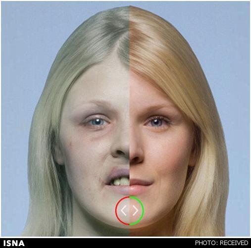 دنیای پزشکی - تاثیر سیگار بر بدن انسان + تصاویر - آثار زیانبار سیگار کشیدن - آثار مخرب سیگار بر بدن