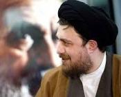 سیدحسنخمینی خطاب به دستگاه دیپلماسی: از حرف و حدیثها نترسید