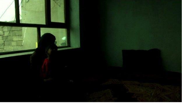 روایتی تکاندهنده از یک تجاوز؛ پدرم 10 سال به من تجاوز کرد