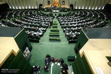 طیف خاموش مجلس، کار این نمایندگان چیست؟؛ راه رفتن و رای ندادن