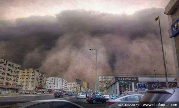 سقوط مرگبار جرثقیل در مکه و کشته و زخمیشدن بیش از 200 نفر/مرگ زائر ایرانی+تصاویر