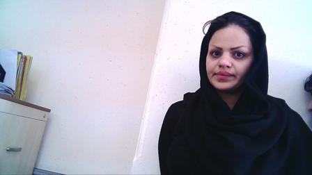 زورگیران غرب تهران دستگیر شدند+تصاویر