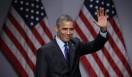 اوباما با این مقاله ۵۶ صفحهای ریاستجمهوریاش را به پایان میبرد