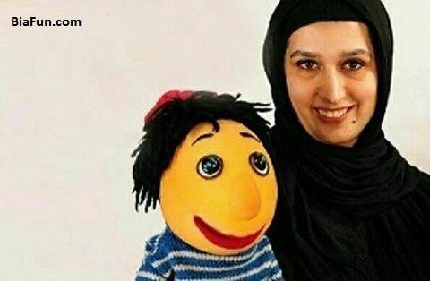 اخبار ضدونقیض درباره دنیا فنیزاده/غیوری: دخترم زنده است/ آبتین سهامی: همسرم دقایقی قبل از دنیا رفت