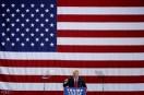 مواضع گذشته ترامپ درراستای مبارزه انتخاباتی بود | وزرای پیشنهادی ترامپ مشکلی برای تایید صلاحیت نخواهند داشت