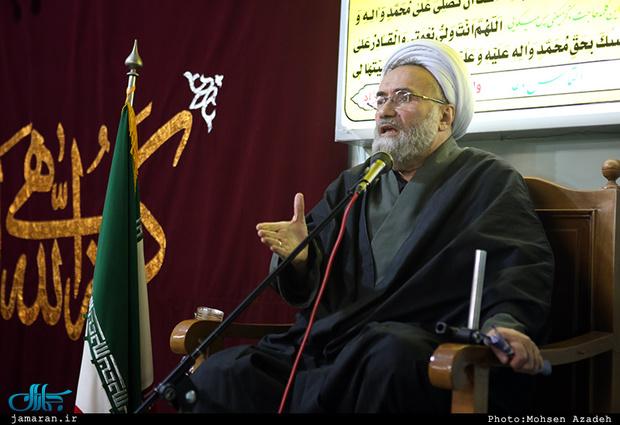 مهاجری: هاشمی مظلومتر از بهشتی بود/صداوسیما 10 سال او را سانسور کرد