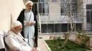 احمد منتظری بازداشت شد/اطلاعیه دادسرای ویژه روحانیت