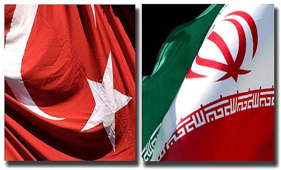 امید ترکیه به ترامپ برای مقابله با ایران/آنکارا بهای سنگینی خواهد پرداخت