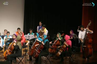 جشنواره ای برای حمایت از سایت ها و و بلاگ های حوزه موسیقی