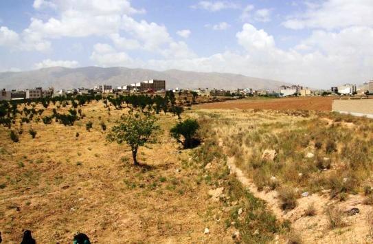 شهر راز اسرارش را فاش میکند؛ تاریخ شیراز ۳ هزار سال بیشتر میشود/کشف آثار مربوط به هزاره سوم+تصاویر