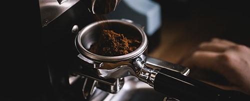 روش جدید برای جادهسازی؛ استفاده از تفاله قهوه به جای آسفالت