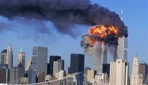 طرح سنای آمریکا علیه ریاض؛ خانواده قربانیان 11 سپتامبر از عربستان غرامت میگیرند؟