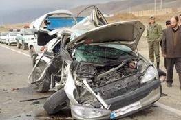 شکایت مردم جواب داد: پارکینگ خودروهای تصادفی در خیابان کارگر پلمب شد