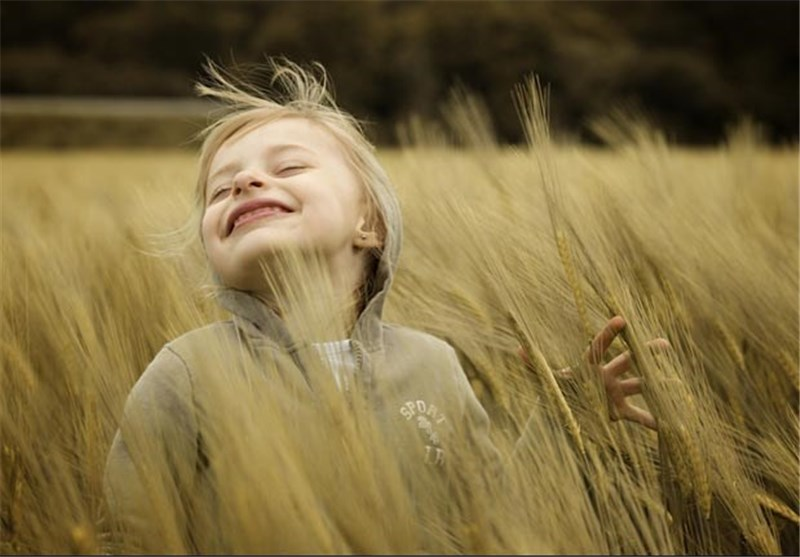 ۱۰ اشتباه رایج که جلوی شادبودن را میگیرد
