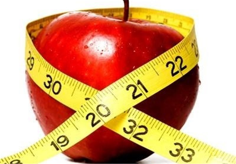 توصیههایی برای کسانی که قصد کاهش وزن دارند