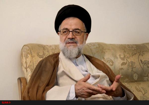 موسوی تبریزی: ارزشها در دولت قبل آسیب جدی دیدند