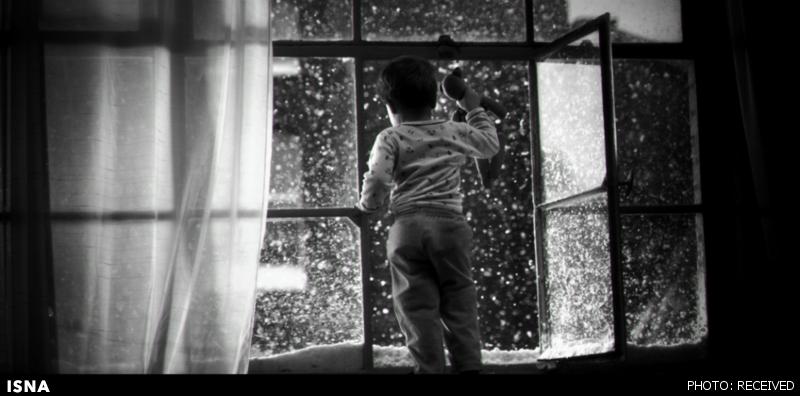 فیلمهایی که هو شدند+تصاویر