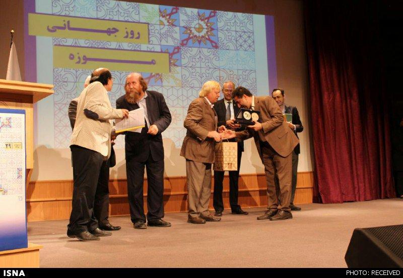 موزههای برتر ایرانی معرفی شدند+تصاویر