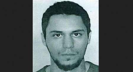 هلاکت خطرناکترین سرکرده داعش در تونس+تصویر