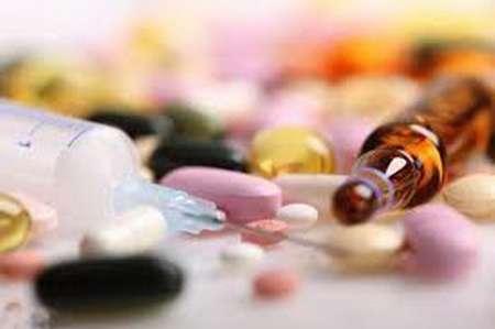 معرفی دستاوردهای صنعت دارویی در دولت یازدهم