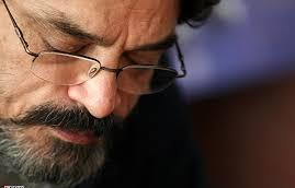 نامه سرگشاده حسین علیزاده به علی رهبری/ از مسیر شکست پیروزى حاصل نمیشود