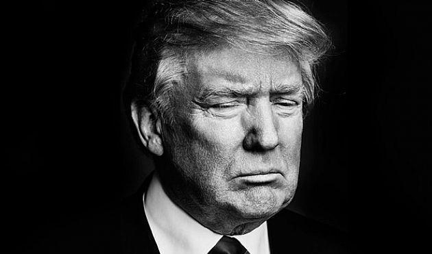 روانکاوی ترامپ؛ خودشیفته، ناسازگار و خشمگین/ نامزد جمهوریخواهان شخصیتی غیرعادی دارد
