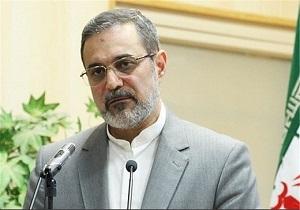 بازنشستگی فرهنگیان پیش از موعد