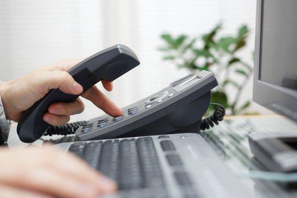 خطوط بلااستفاده مشترکان تلفن ثابت تعیین تکلیف میشود
