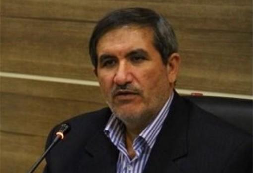 معاون شهرداری: قالیباف نه دستور حمله گازانبری داده و نه کار سیاسی میکند