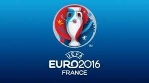 فهرست نهایی تیم ملی اسپانیا برای یورو 2016