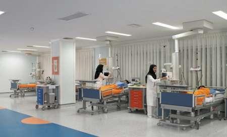 استخدام 17 هزار نفر در بخش بهداشت و درمان