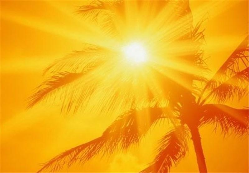 هوا گرمتر میشود/ افزایش دما کشور را در برمیگیرد