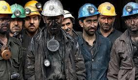 بعد از شلاقزدن کارگران معدن آقدره؛ کارگران بافقی هم حکم شلاق گرفتند