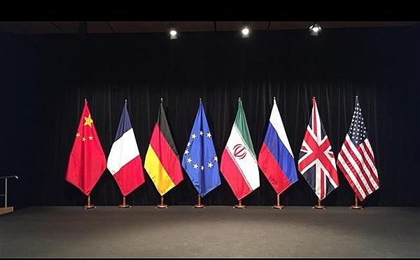 دستورالعمل جدید آمریکا درباره تحریمهای ایران؛ بدون واهمه با ایران تجارت کنید